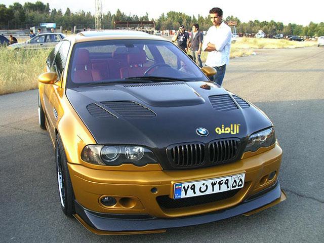 iran-car11
