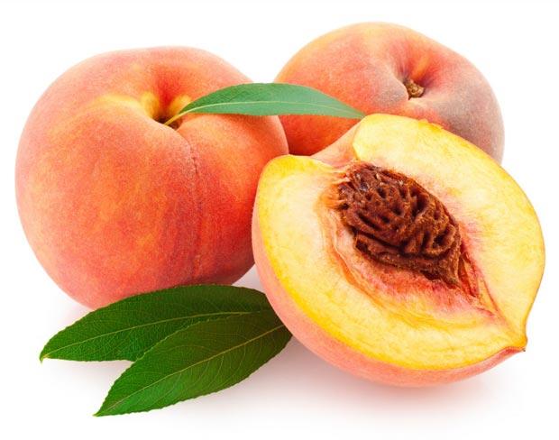 هلو peach