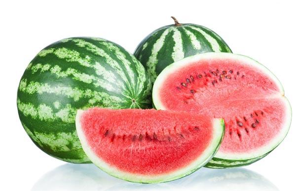 هندوانه watermelon