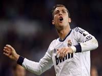28 لحظه مهم زندگی رونالدو در دوران فوتبالش