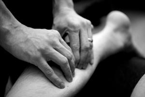 آیا پس از ورزش عضلاتتان دچار خستگی می شود