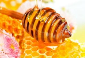 عسل به بهبود علایم سینوزیت مزمن کمک می کند