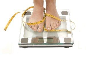 نکات مهم برای این که چاق نشوید