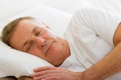 بختک یا فلج خواب چیست؟