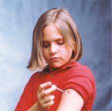علائم بیماری دیابت در زنان