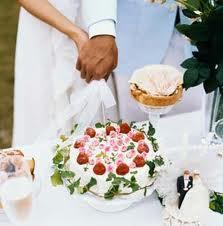 تاثيرات ازدواج بر سکته قلبی