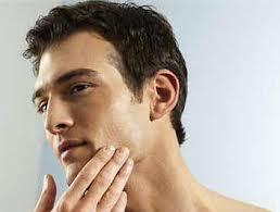 پیشنهاد هایی واسه مراقبتای پوست در سرما و آلودگی
