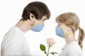 راه های پیشگیری از بوی بد دهان