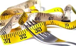ویژگی های رژیم غذایی سالم مردان