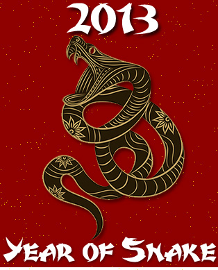 chinese-zodiac-sign-snake