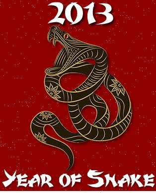 chinese-zodiac-sign-snake