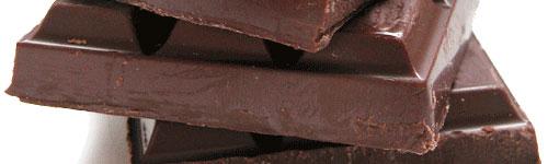 chocolate,برای کاهش فشار خون چه بخوریم