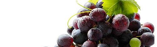 grapes,برای کاهش فشار خون چه بخوریم