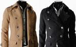 jackets-mens