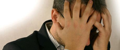 چگونه از زندگی خسته نشویم؟ چاره خستگی از زندگی تکراری چیست؟