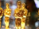 لیست برندگان جایزه اسکار 2013