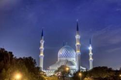 جاذبه های توریستی و دیدنی کوالالامپور