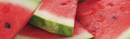watermellon,برای کاهش فشار خون چه بخوریم