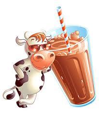مصرف شیر کاکائو خوب یا بد؟