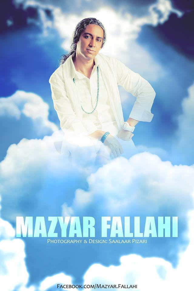 MaziarFallahi