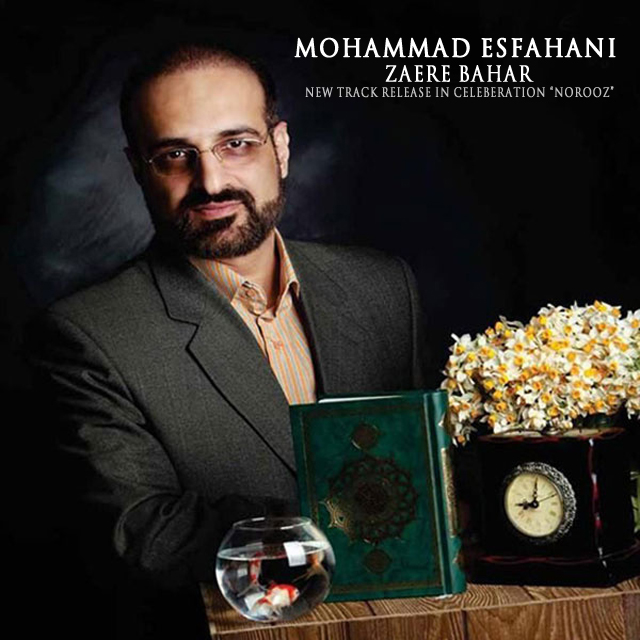 MohammadEsfahani