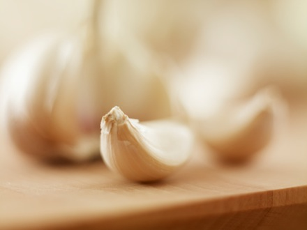 alamto.com-garlic-breath