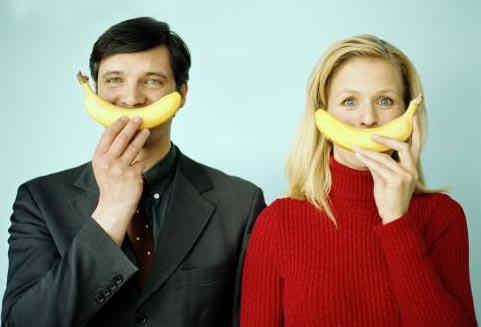رازهای زندگی زناشویی موفق