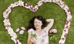 چرا عاشق میشویم؟ جالب و خواندنی درمورد عشق