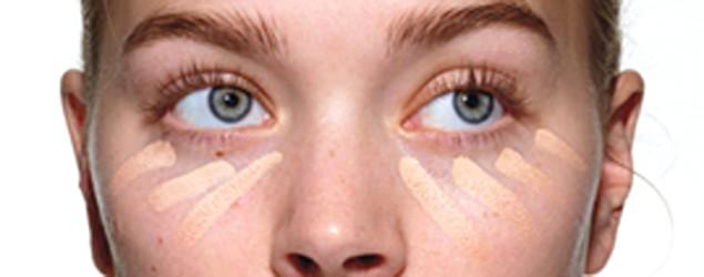 makeupip
