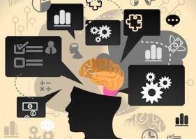 تقویت حافظه optimize-your-memory
