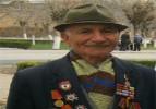 قهرمان بازمانده جنگ جهانی دوم + عکس