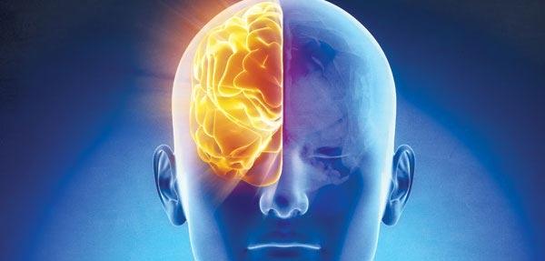 افزایش سرعت عملکرد مغز