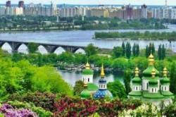 لیست گرانترین شهرهای توریستی جهان
