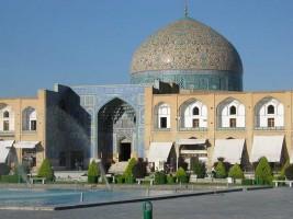 مسجد Mosque