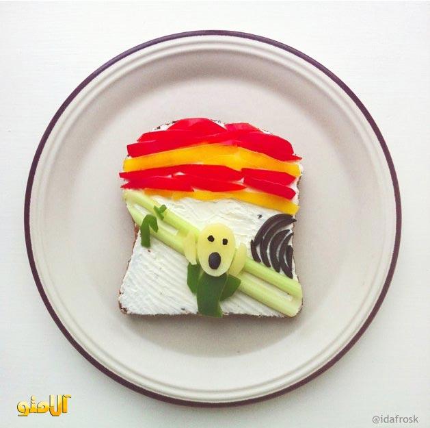 Paintings-on-Toast04