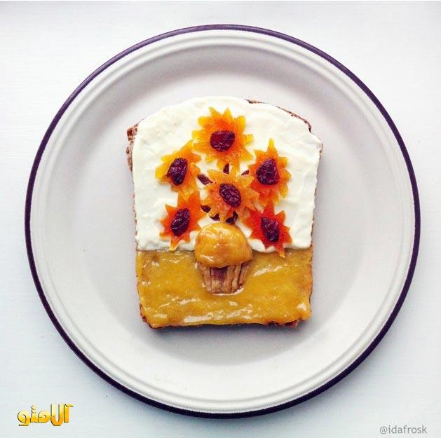 Paintings-on-Toast05