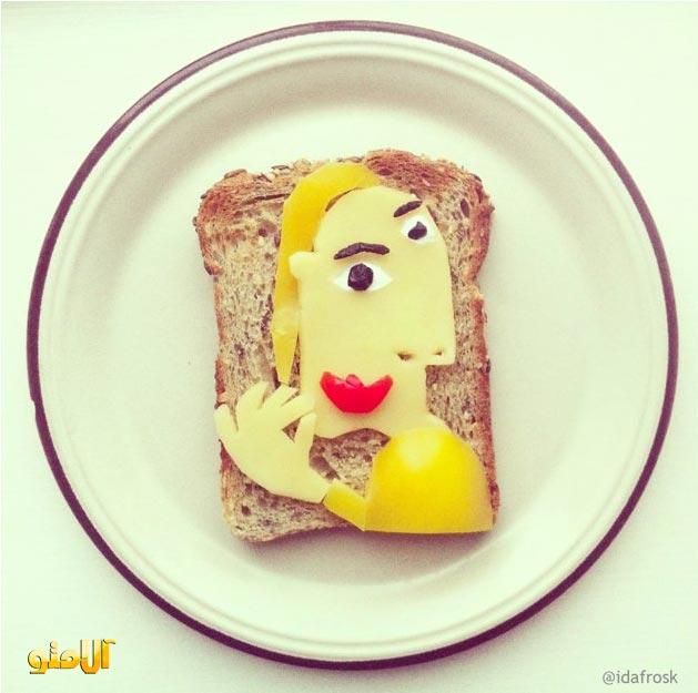 Paintings-on-Toast06