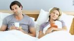 آموزش مهارت های قبل از ازدواج