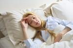 قبل از خواب به چه فکر کنیم؟