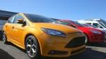 پرفروشترین خودروی جهان در ۲۰۱۲