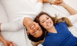 6 اشتباه آقایون در زندگی مشترک و رابطه زناشویی
