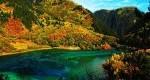 ۱۰ مقصد شگفت انگیز در کشور چین