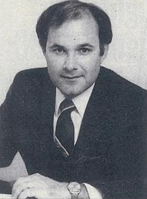 استیو بالمر