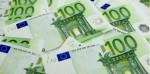 ثروتمندان اروپایی در کجا ساکنند؟
