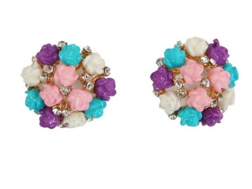 spring-earrings