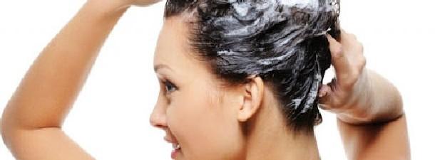 womens-Hair-Shampoo
