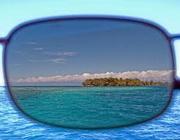 15334114135619213373123159337919688205 راهنمای کامل برای خرید عینک آفتابی