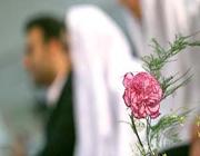 برای یک ازدواج موفق چه باید کرد؟ شرایط ازدواج موفق چیست؟