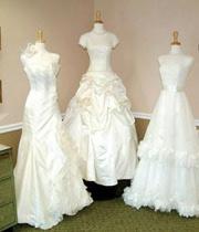 نکات مهم در اجاره لباس عروس