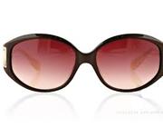 47129214981226787201154180622235101104 راهنمای کامل برای خرید عینک آفتابی